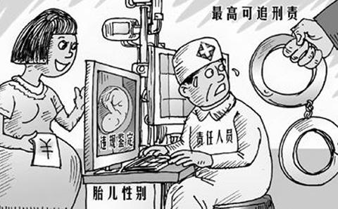 超声诊断仪(B抓饭直播体育、抓饭直播赛事直播机)使用管理制度