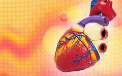 心脏抓饭直播赛事直播机做心脏抓饭直播赛事直播 排除肿瘤不可少