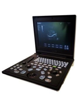 KR-2288Z全数字笔记本B抓饭直播体育